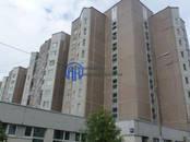 Квартиры,  Москва Братиславская, цена 10 700 000 рублей, Фото