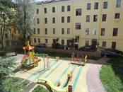 Квартиры,  Санкт-Петербург Технологический ин-т, цена 1 950 000 рублей, Фото