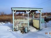 Дачи и огороды,  Новосибирская область Новосибирск, цена 105 000 рублей, Фото