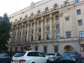 Квартиры,  Москва Комсомольская, цена 2 950 000 рублей, Фото