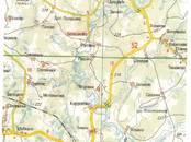 Земля и участки,  Смоленская область Другое, цена 2 200 000 рублей, Фото