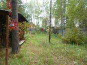Дачи и огороды,  Московская область Шатурский район, цена 350 000 рублей, Фото