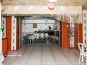 Рестораны, кафе, столовые,  Новосибирская область Новосибирск, цена 30 000 000 рублей, Фото