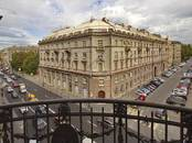 Квартиры,  Санкт-Петербург Петроградский район, цена 132 000 000 рублей, Фото