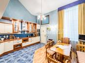 Квартиры,  Санкт-Петербург Другое, цена 300 000 рублей/мес., Фото
