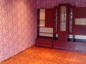 Квартиры,  Московская область Орехово-зуево, цена 1 500 000 рублей, Фото