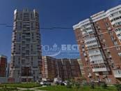 Квартиры,  Москва Университет, цена 12 500 000 рублей, Фото