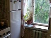 Квартиры,  Московская область Химки, цена 4 500 000 рублей, Фото