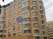 Квартиры,  Московская область Дзержинский, цена 6 290 000 рублей, Фото