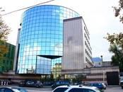 Офисы,  Москва Киевская, цена 960 300 рублей/мес., Фото