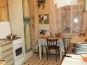 Квартиры,  Московская область Раменское, цена 1 200 000 рублей, Фото
