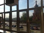 Офисы,  Московская область Раменское, цена 8 500 000 рублей, Фото