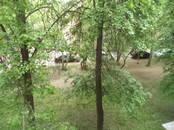 Квартиры,  Московская область Раменское, цена 4 200 000 рублей, Фото