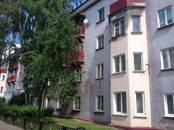 Квартиры,  Московская область Раменское, цена 1 100 000 рублей, Фото