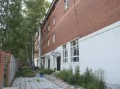 Квартиры,  Московская область Быково, цена 2 990 000 рублей, Фото