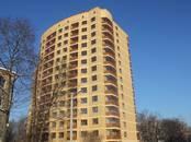 Квартиры,  Московская область Удельная, цена 3 470 400 рублей, Фото