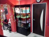 Офисы,  Московская область Раменское, цена 60 000 рублей/мес., Фото
