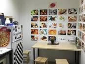 Офисы,  Московская область Жуковский, цена 4 100 000 рублей, Фото