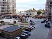 Квартиры,  Московская область Раменское, цена 4 400 000 рублей, Фото
