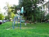 Квартиры,  Московская область Быково, цена 6 150 000 рублей, Фото