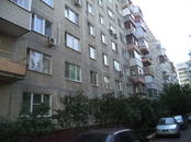 Квартиры,  Московская область Раменское, цена 5 200 000 рублей, Фото