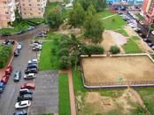 Квартиры,  Московская область Раменское, цена 5 400 000 рублей, Фото