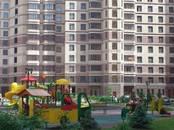 Квартиры,  Московская область Раменское, цена 3 850 000 рублей, Фото