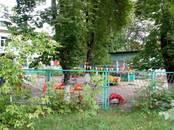 Квартиры,  Московская область Быково, цена 7 400 000 рублей, Фото