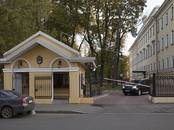 Офисы,  Санкт-Петербург Нарвская, цена 91 380 рублей/мес., Фото