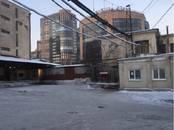 Производственные помещения,  Санкт-Петербург Нарвская, цена 626 148 рублей/мес., Фото