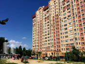 Квартиры,  Московская область Подольск, цена 9 950 000 рублей, Фото