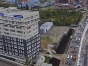 Офисы,  Москва Теплый стан, цена 20 000 рублей/мес., Фото