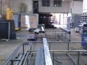 Производственные помещения,  Московская область Подольск, цена 180 000 рублей/мес., Фото