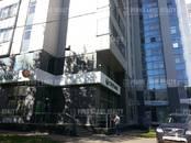 Офисы,  Москва Другое, цена 200 000 рублей/мес., Фото