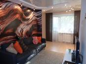 Квартиры,  Алтайский край Барнаул, цена 2 500 000 рублей, Фото