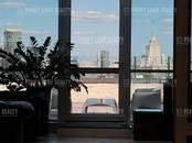 Офисы,  Москва Международная, цена 7 563 330 рублей/мес., Фото