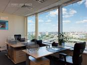 Офисы,  Москва Международная, цена 8 184 170 рублей/мес., Фото