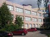 Здания и комплексы,  Москва Павелецкая, цена 37 259 700 рублей, Фото