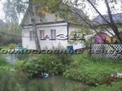 Дачи и огороды,  Московская область Солнечногорск, цена 3 400 000 рублей, Фото