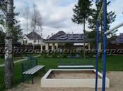Дачи и огороды,  Московская область Троицк, цена 17 770 000 рублей, Фото