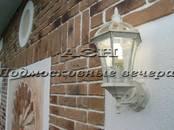 Дачи и огороды,  Московская область Троицк, цена 27 450 000 рублей, Фото