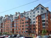 Квартиры,  Московская область Жуковский, цена 12 350 000 рублей, Фото