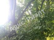 Земля и участки,  Краснодарский край Краснодар, цена 6 700 000 рублей, Фото