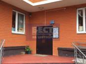 Квартиры,  Москва Киевская, цена 9 300 000 рублей, Фото