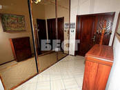 Квартиры,  Москва Белорусская, цена 129 000 рублей/мес., Фото