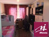 Квартиры,  Московская область Щелково, цена 1 950 000 рублей, Фото