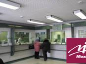 Офисы,  Московская область Талдом, цена 10 000 000 рублей, Фото
