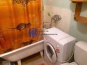 Квартиры,  Московская область Лыткарино, цена 2 700 000 рублей, Фото