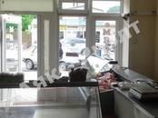 Другое,  Краснодарский край Геленджик, цена 5 350 000 рублей, Фото