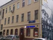 Офисы,  Москва Цветной бульвар, цена 350 000 рублей/мес., Фото